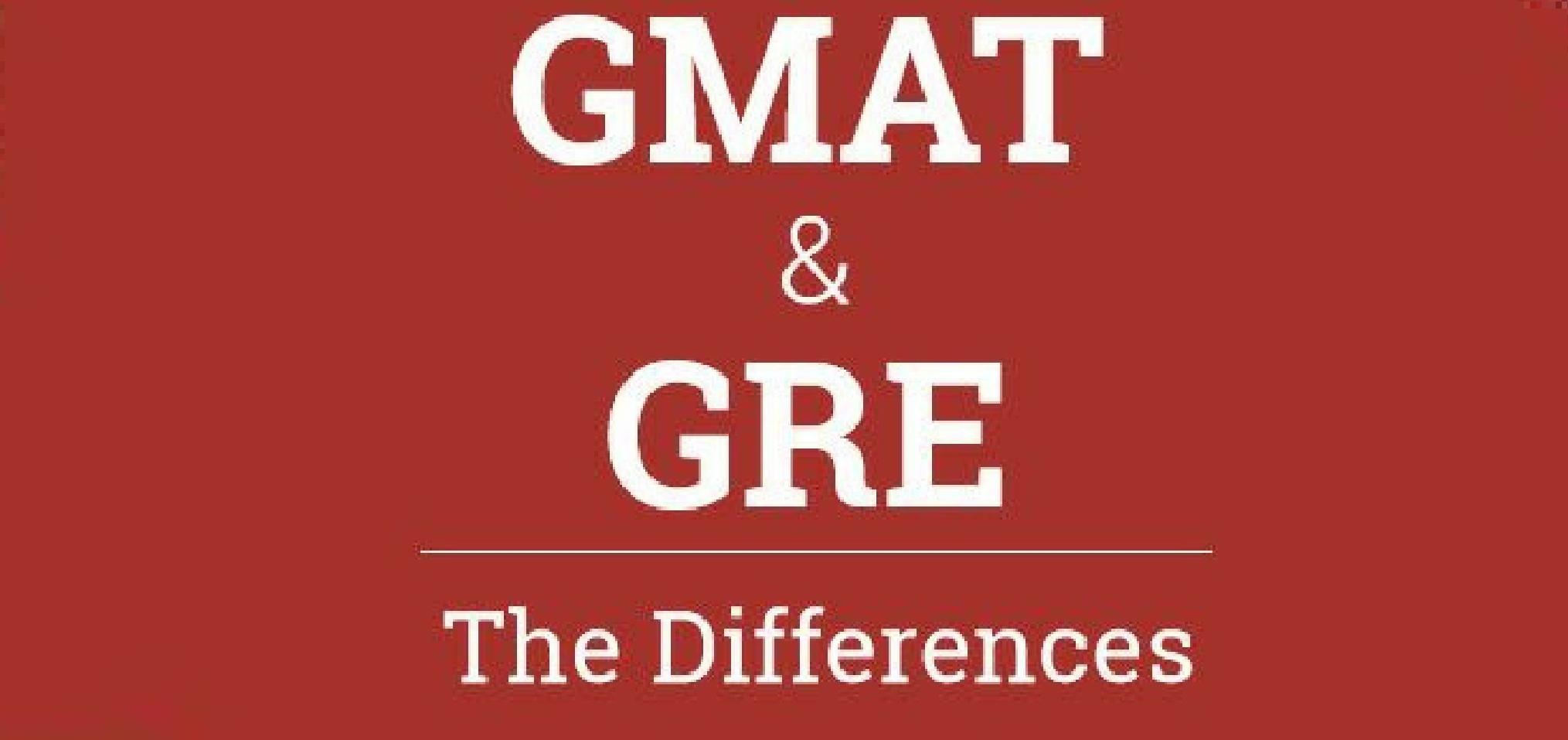 GMAT nedir